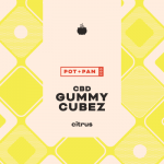 gummy cubez citrus